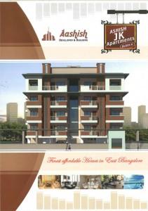 Ashish-JK-Apartments- Block A