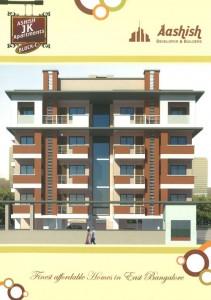 Ashish-JK-Apartments- Block C